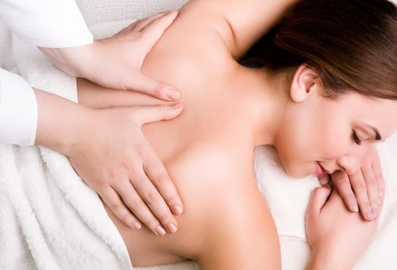 beauty spa knulla en hora