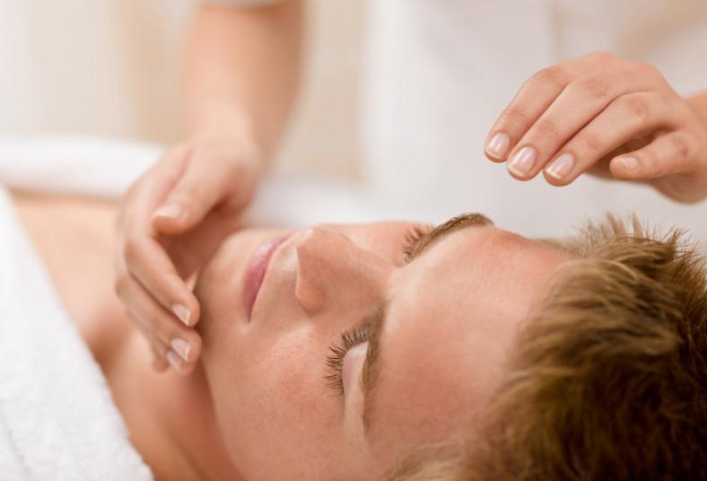 essenza, skin, center, terapia, facial, limpieza, exfoliación, extracción, micro