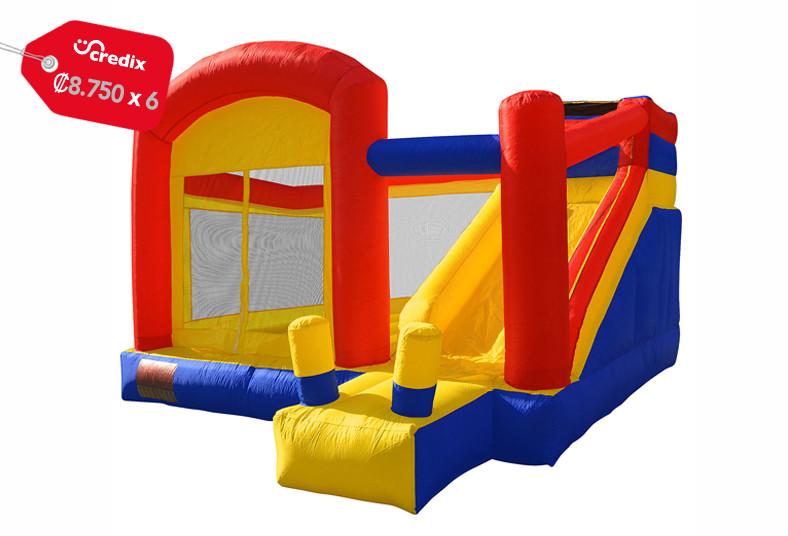 Eventos, Sonrisas, inflable, fiesta, algodones, palomitas, piñata, diversión