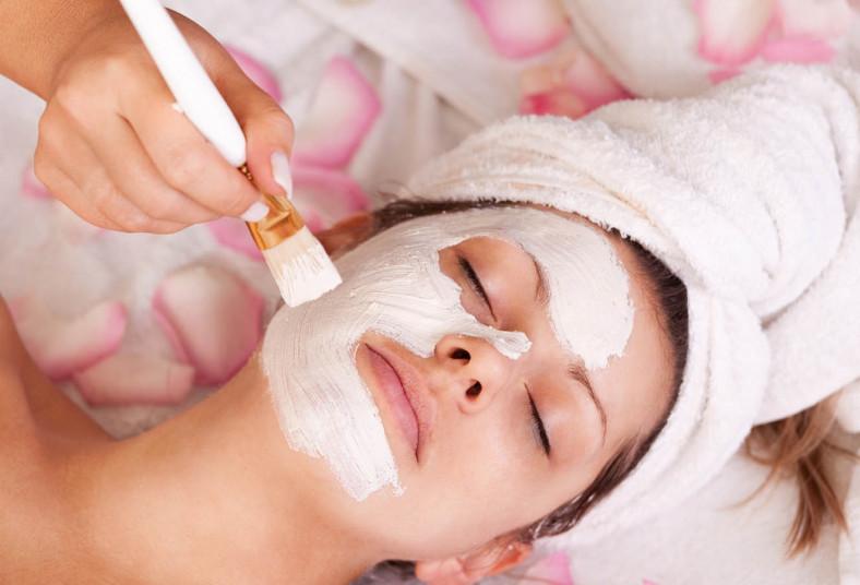 fabiofi, spa, masaje, relajante, completo, aromaterapia, musicoterapia, limpieza