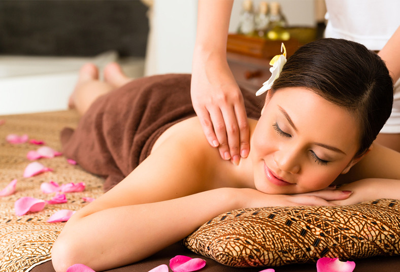 fabiofi, spa, masaje, relajante, espalda, chineo, facial, microdermoabrasión,