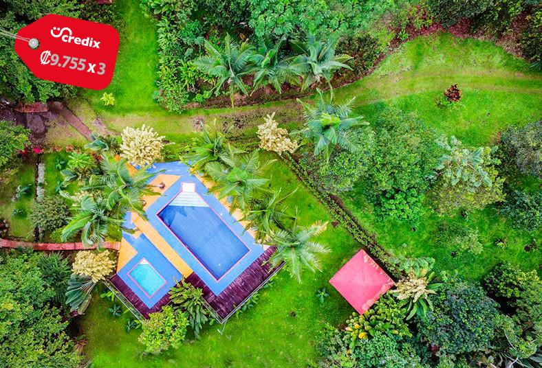 hotel, faro, arenal, jardines, restaurante, internet, pareja, descanso, natural