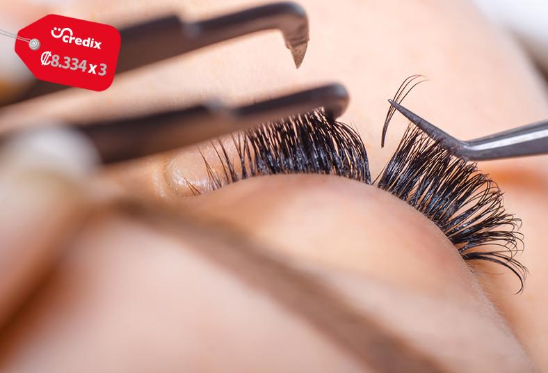 salón, spa, fast, hair, extensión, pestañas, naturales, diseño, cejas, mirada,