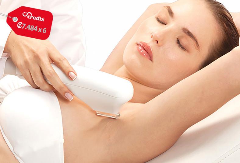 salón, spa, fast, hair, tratamiento, depilación, área, e-light, vellos, bikini,