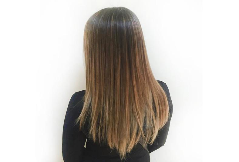 salón, spa, fast, hair, corte, balayage, lavado, cabello,