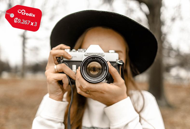 fci, fotografía, costa, rica, curso, cámara, smartphone, regalía, taller, urbano