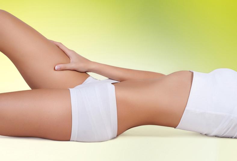 esthetic, fingertips, cavitación, drenajes, lipoláser, vendas, grasa, abdomen,