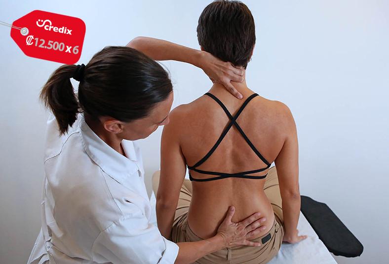 mifisio, terapia, reeducación, postural, global, posturas, alteraciones, terapia
