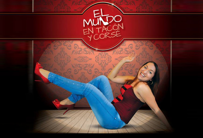teatro, flor, urbina, comedia, stand, up, comedy, amor, plancha, mujer, tacón,