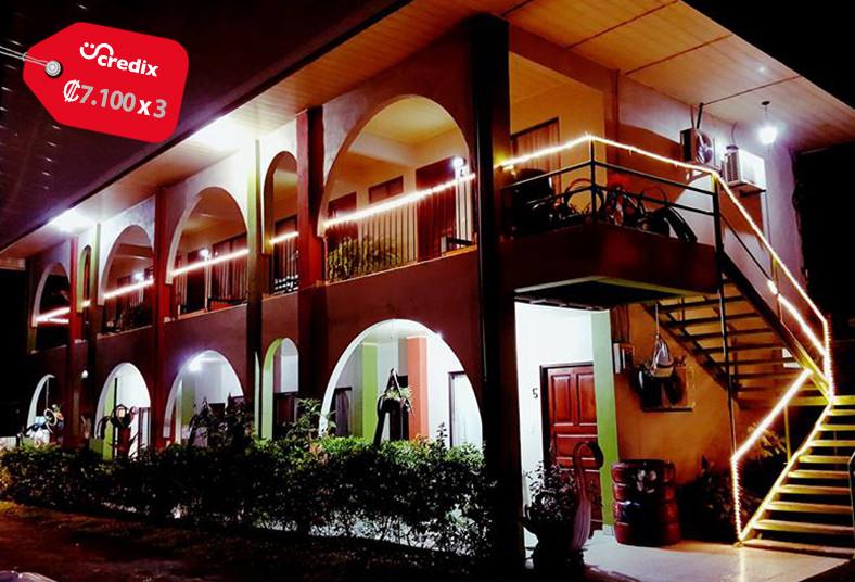 hotel, flores, fortuna, relajación, naturaleza, restaurante, niños, pareja,