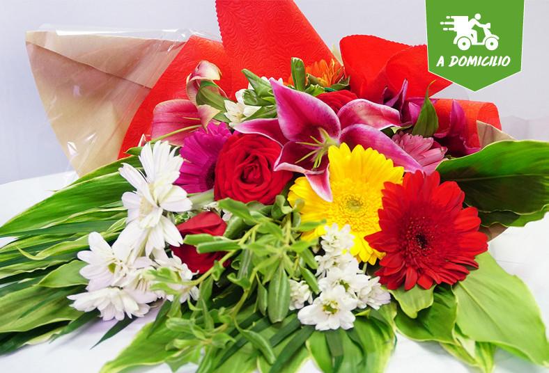 Floristería 2000, arreglo, floral, flores, días, muertos, hierberas, lirios,