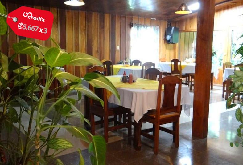Forest, Dreams, Manakin, Lodge, hospedaje, naturaleza, restaurante,