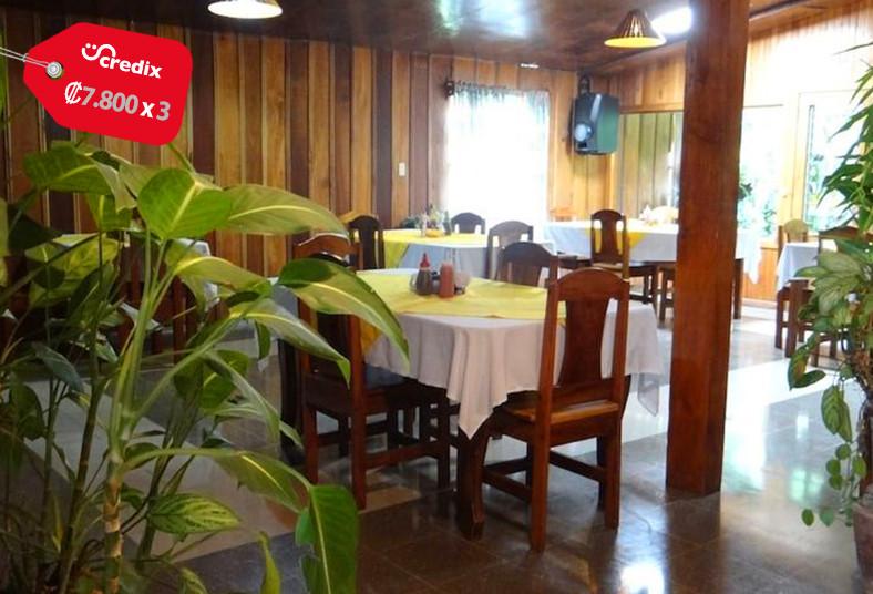 Forest, Dreams, Manakin, Lodge, hospedaje, desayuno, naturaleza, restaurante,