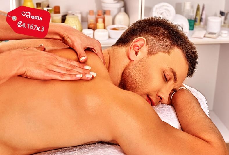 Corpo, Esbelto, Estética, Bronceado, masaje, relajación, estrés, tratamiento,