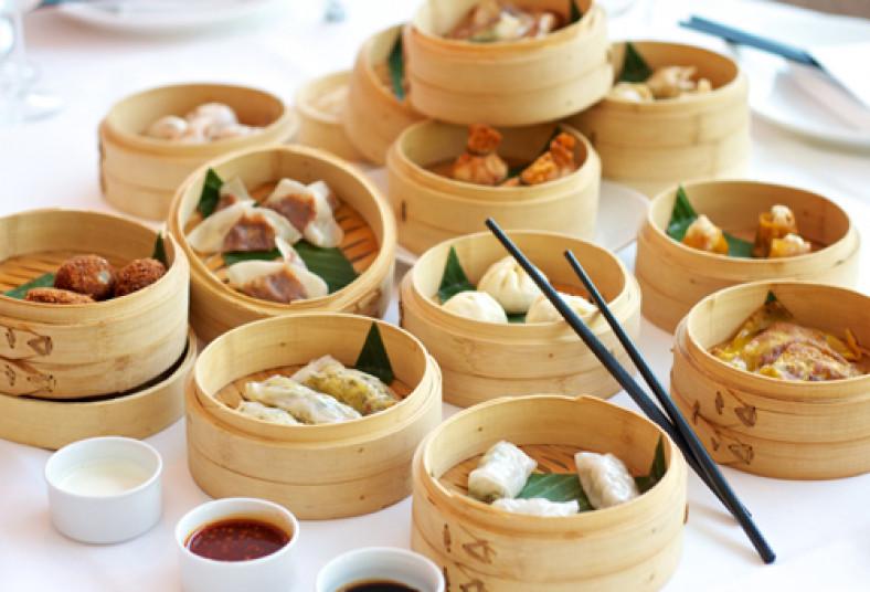 Aut ntico y extraordinario sabor oriental pag y - Comodas orientales ...