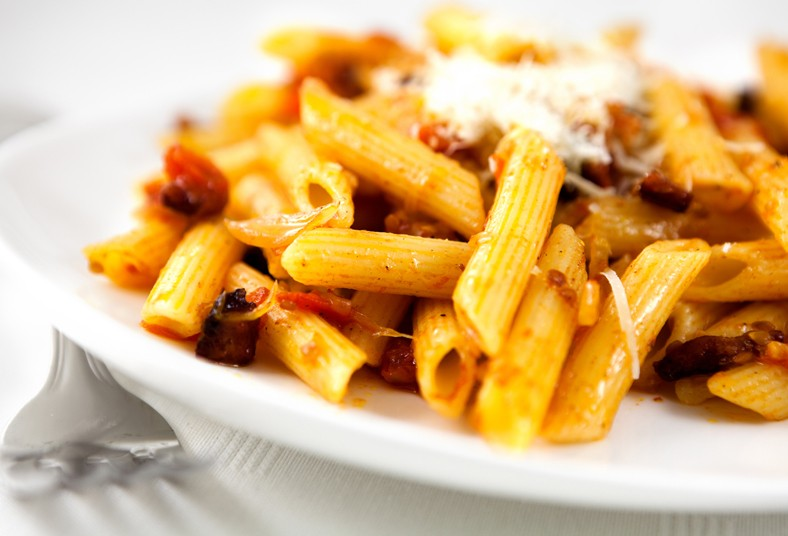restaurante, hotel, fresas, rodizio, pastas, alfredo, carbonara, pomodoro, salsa