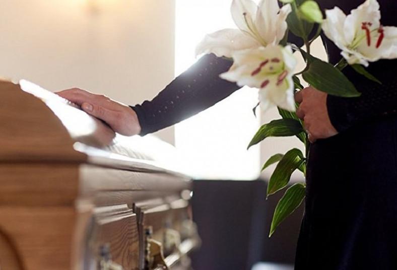 Horizonte, Asistencia, Funeraria, plan, titular, padres, funerario, cremación,
