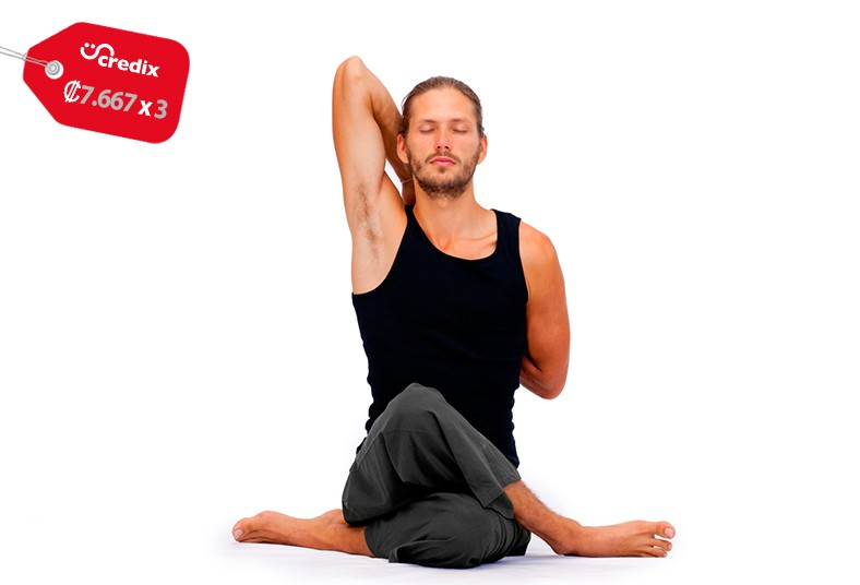 Estudio, Yoga, Ganesh, pilates, intermedio, slow, flow, vinyasa, mysore, asht
