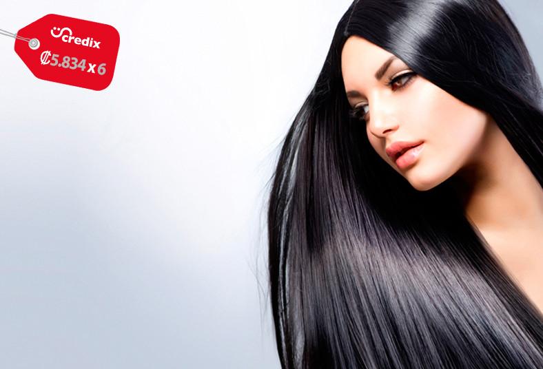 Geneve, esthetic, nanoplastia, corte, Split, Ender, cabello, lacio, puntas,