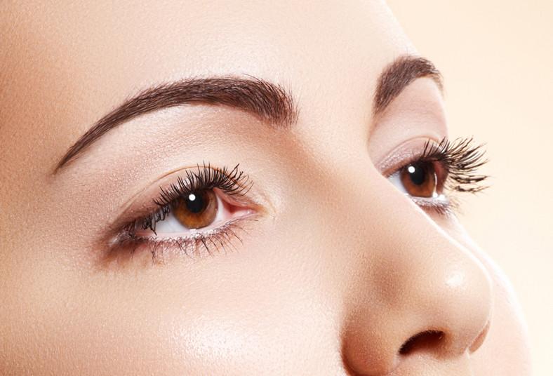 glamour, Esthetics, Center, dermopigmentación, cejas, piel, mirada, radiante,