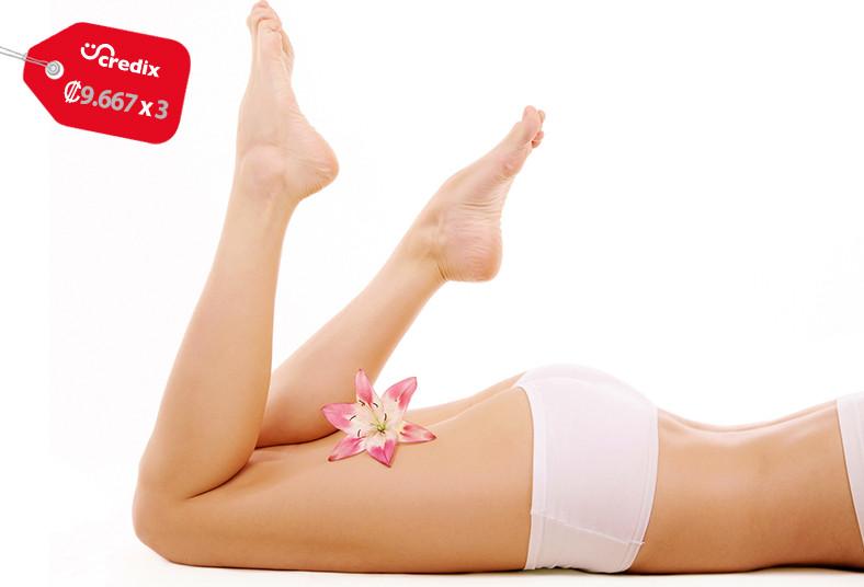 green, garden, spa, vacumterapia, gimnasia, pasiva, piernas, celulitis, hidratar