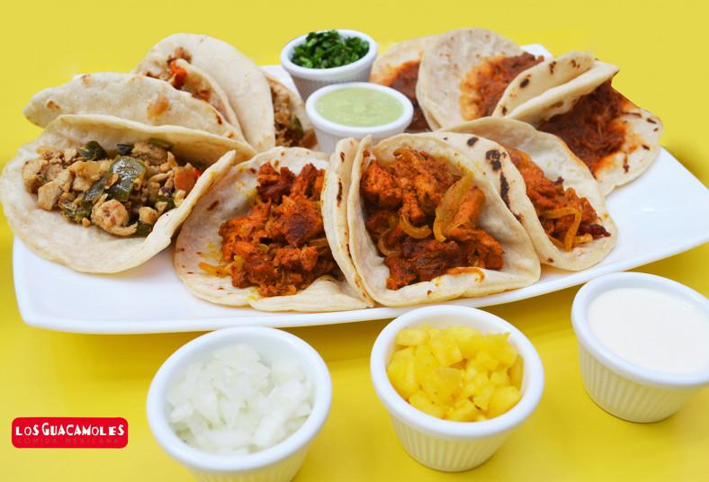 guacamoles, comida, mexicana, tacos, suaves, carne, sopas, aztecas, aguacate