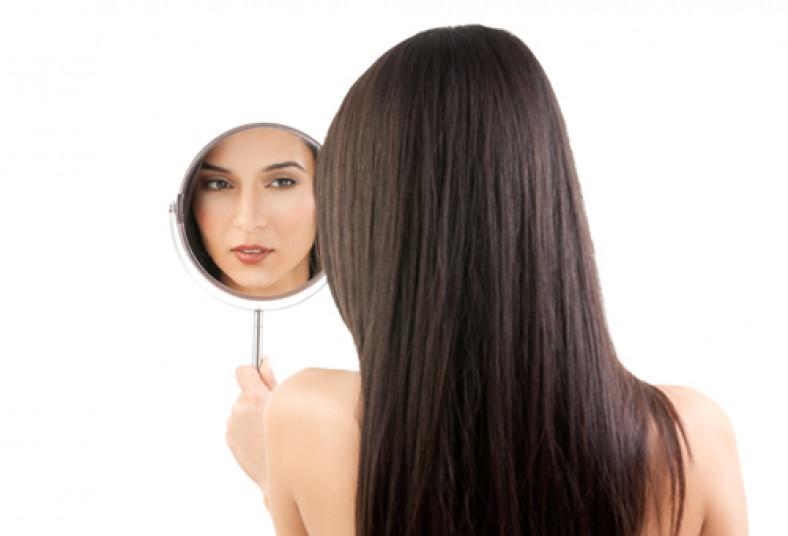 El tratamiento contra la alopecia en spb