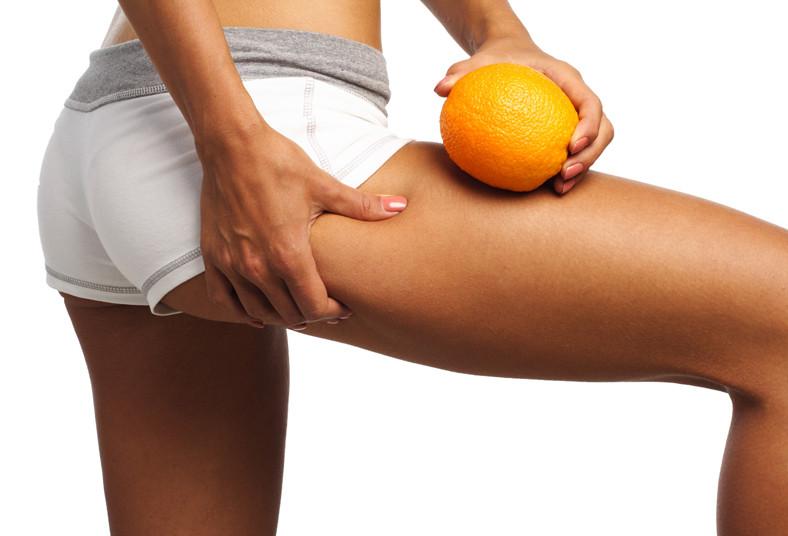 Estética, Habitus, tratamiento, anticelulítico, plus, piel, naranja, zonas,