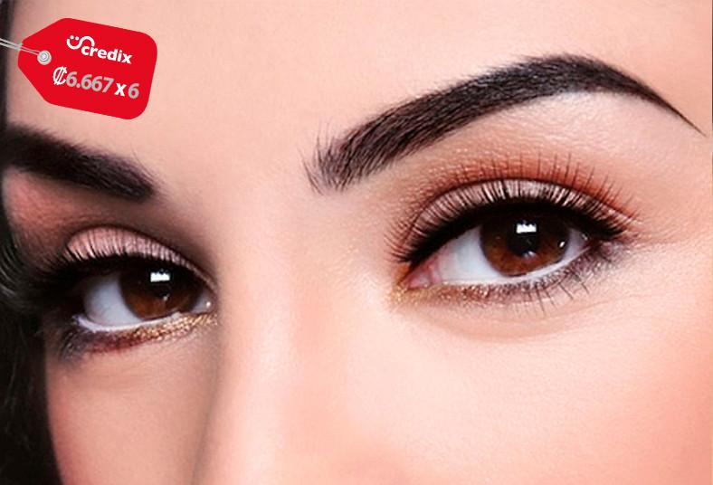 estética, habitus, tratamiento, microblading, cejas, maquillaje, semipermanente