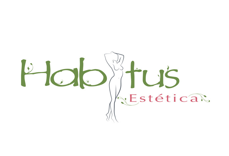 estética, habitus, tratamiento, botox, chocolate, químico, cabello, dañado, vida