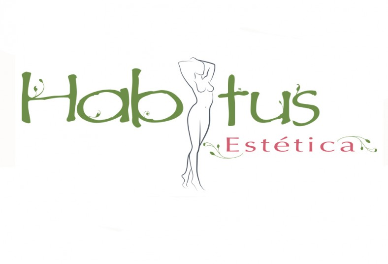 estética, habitus, limpieza, facial, profunda, sauna, masaje, relajante, piel,