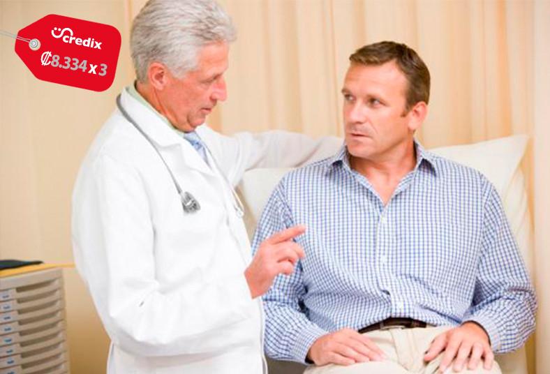clínica, harris, papanicolaou, monocapa, citología, masculina, cáncer, salud