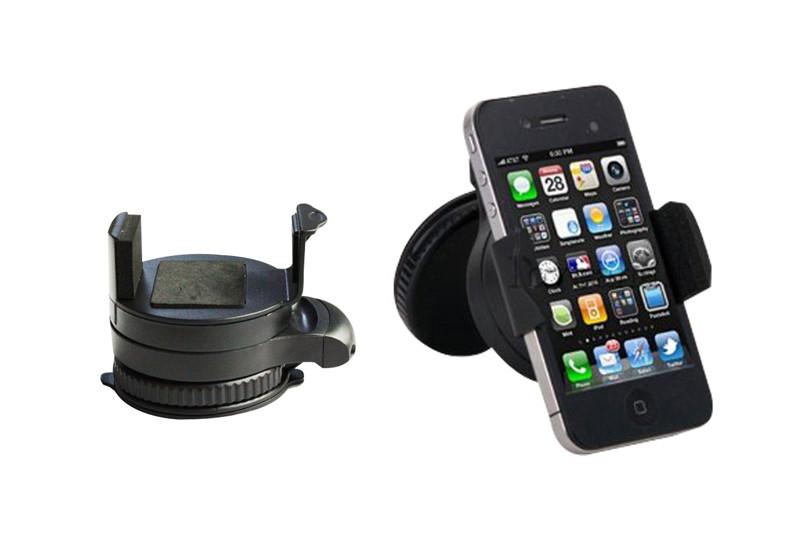 mall, virtual, 360, car, holder, 360, carro, celular, gps, dispositivos, visible