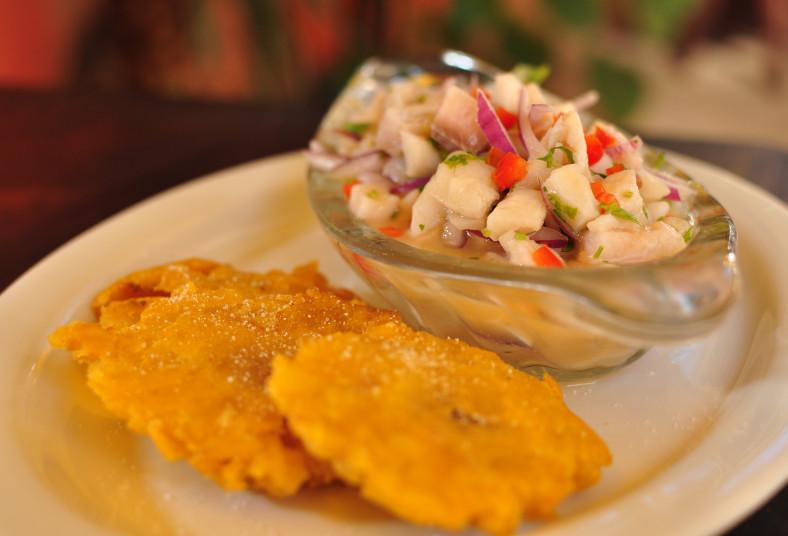 Hookah, Nights, ceviche, pescado, patacones, compartir, almuerzo, pareja,