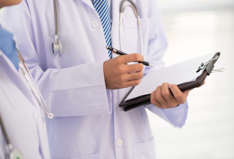 san miguel, hospital, gastroscopia, gástrico, salud, examen, cáncer, estómago