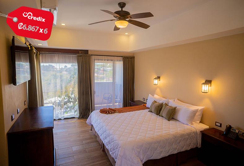 Hotel, Spa, Poco, Poco, montenverde, hospedaje, naturaleza, desayuno, quetzal
