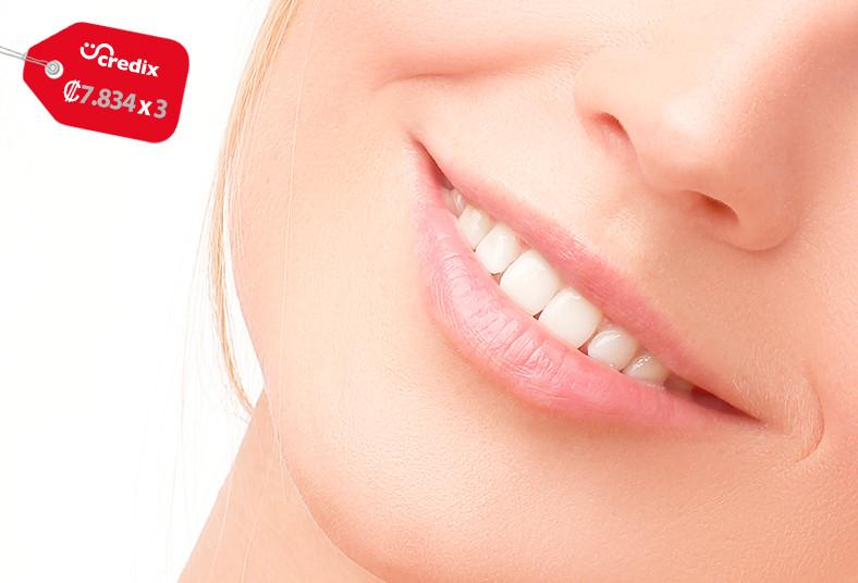 clínicas, humana, consulta, médica, general, limpieza, dental, profunda, flúor,