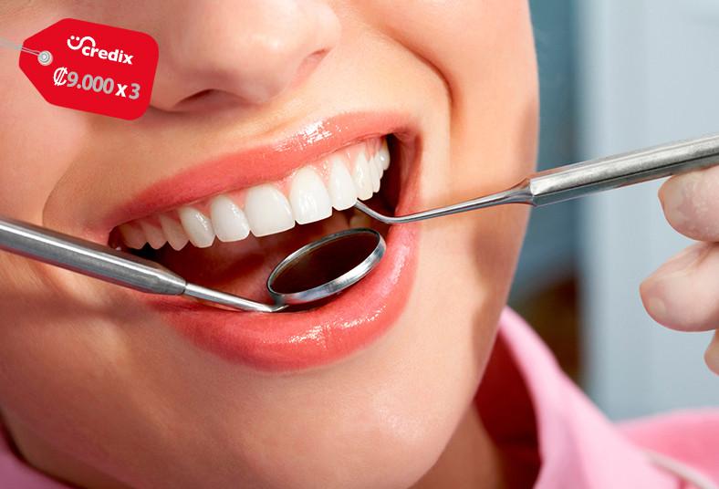 clínicas, humana, limpieza, dental, consulta, médica, glicemia, electro, salud