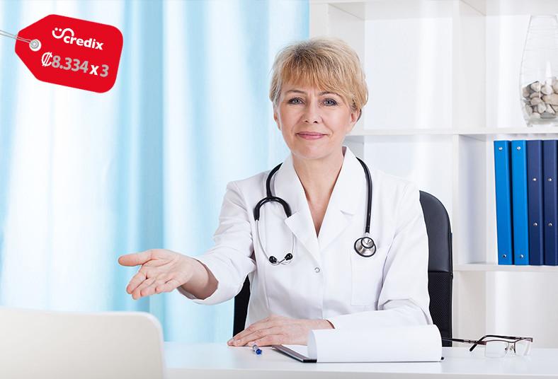 clínicas, humana, antígeno, prostático, consulta, médica, glicemia, electro