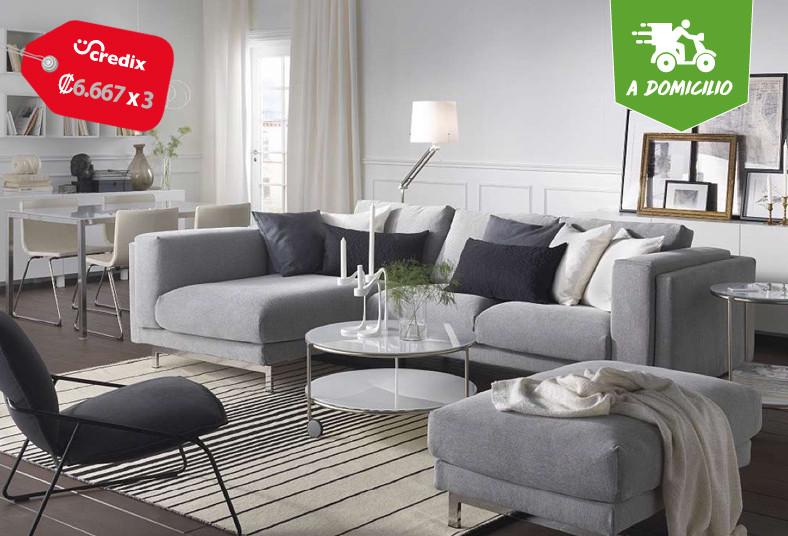 hydrocars, spa, limpieza, sillones, plazas, sillas, ácaros, comedor, domicilio,