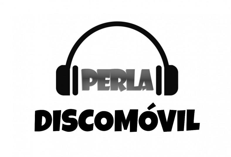 discomovil, perla, luces, led, música, karaoke, pantalla, animación, fiesta,