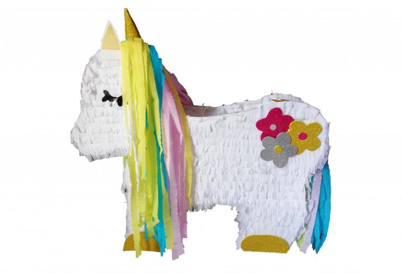 Ideas, KDMJ, piñata, pequeña, redonda, mediana, grande, forma, número, personaje