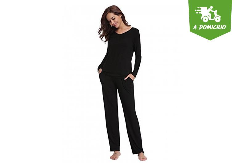 Ideas, KDMJ, conjunto, pantalón, camisa, alta, calidad, tela, brush, coronavirus