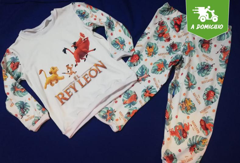 Ideas, KDMJ, pijamas, tela, brush, punto, coronavirus, diseños, colores, ropa