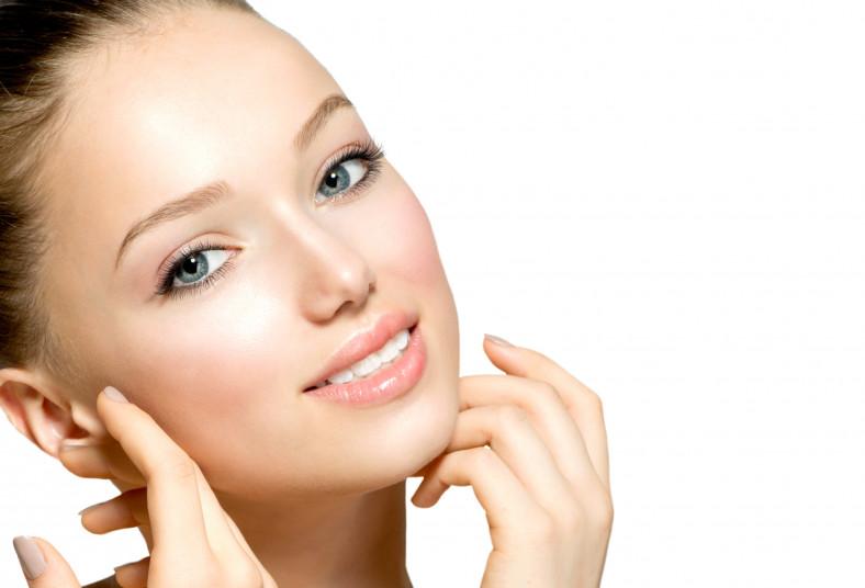 ifibe, estética, pack, facial, limpieza, exfoliación, e-light, tonificación,