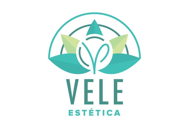 Vele, Estética, tratamiento, depilación, shr, manchas, vello, piel, colágeno