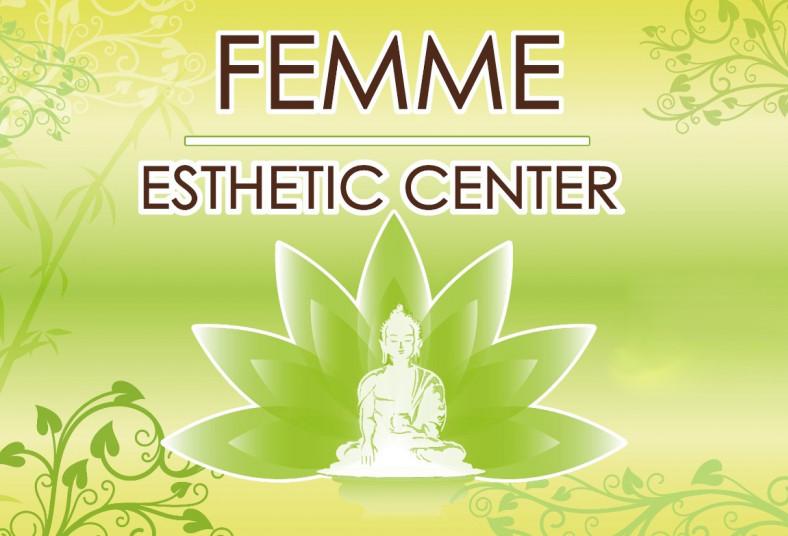 femme, esthetic, center, depilación, ipl, bigote, axilas, bikini, completo, piel