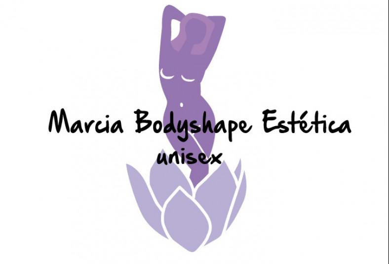 marcia, bodyshape, estetica, coolsculpting, criolipólisis, tecnología, zeltiq,
