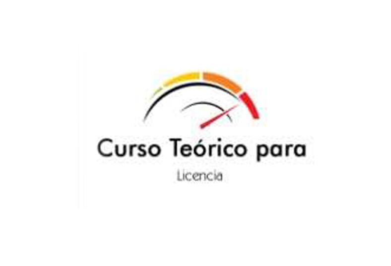 curso, teórico, licencia, prueba, escrita, cosevi, manejo, vehículo, examen,