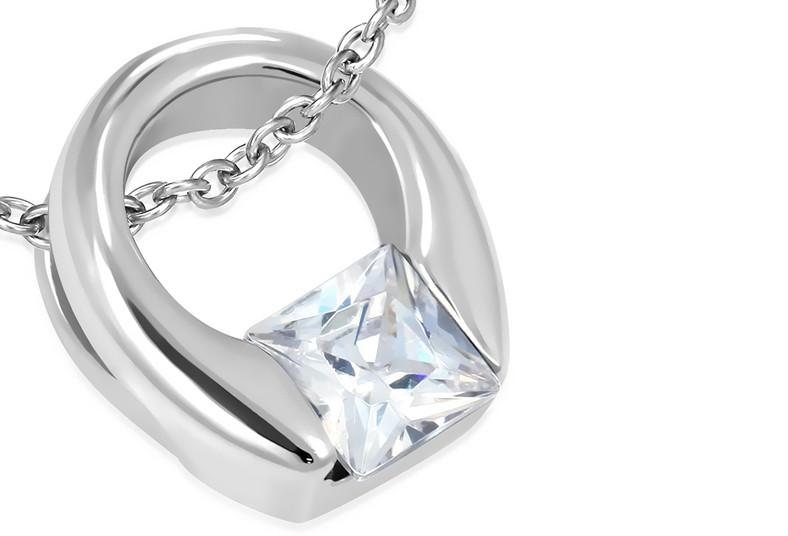 Impormundo, joyería, exclusiva, fina, acero, inoxidable, aretes, anillos, dijes